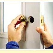 Residential Locksmith 355