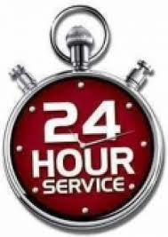 24/7 Locksmith Aurora
